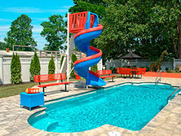 shapes of pools fiberglass swimming pools inground swimming pools pool productions