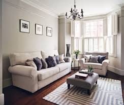 cool 60 living room ideas victorian terrace design decoration of