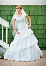 hire wedding dresses wedding dresses rental wedding gallery