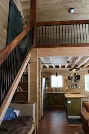 Sips Cabin by Gallery U2013 Knutson Custom Construction