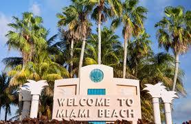 boutique hotels miami beach clay hotel south beach hotel