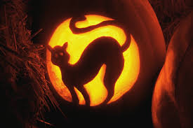 interesting halloween pumpkin carving ideas dfewa eu