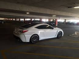 lexus jim falk welcome to club lexus rc f owner roll call u0026 member introduction