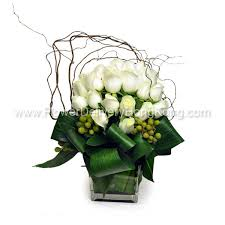 flower delivery reviews the 10 best flower delivery services in hong kong eat with jess