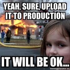 Meme Creator Upload - th id oip y7bbwfytjyktpc mqlswqwhaha