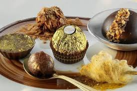 a ferrero rocher pop up is coming to london london evening standard