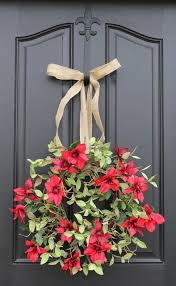 spring wreaths for front door 474 best wonderful wreaths images on pinterest spring wreaths