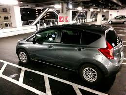 nissan note 2013 2013 note dis s aret cars japan