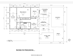 In Law Additions Floor Plans House Plans Future Additions Arts