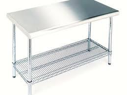 stainless steel kitchen island ikea stainless steel kitchen island ikea awesome homes useful and