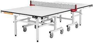 Ping Pong Table Parts by Killerspin Ping Pong Table U0026 Table Tennis Equipment