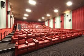 theatre theatres
