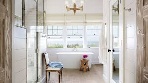 bathroom renovation idea important tips for bathroom renovation 7 design stock
