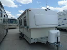 1997 hi lo hi lo 24d travel trailer wichita falls tx patterson rv