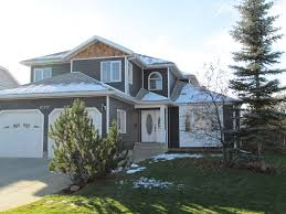 house for sale in dawson creek bc for sale by owner dawson