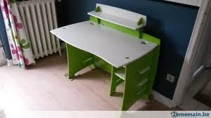 montage de bureau meuble de bureau montage sans vis a vendre 2ememain be