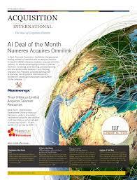 lexus international wolverhampton acquisition international august 2014 by ai global media issuu