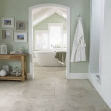 Bathroom Floor Tile Ideas For Small Bathrooms by Bathroom Wall Tile Designs For Small Bathrooms Home Interior