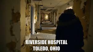riverside hospital u2013 closed toledo ohio and ohio