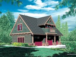 Garage Apartment Plans Free 179 Best Garage Apartment Plans Images On Pinterest Garage