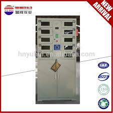 Laptop Storage Cabinet Buy Cheap China Storage Cabinet With Lockers Products Find China