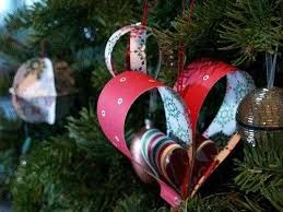 Decorate With Christmas Cards 141 Best Things To Do With Christmas Cards Images On Pinterest