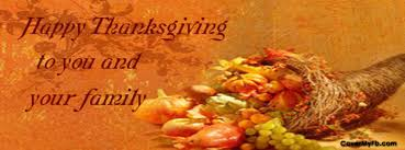 thanksgiving cover photos for thanksgiving timeline