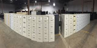 used file cabinets for sale near me used file cabinets for sale near me office furniture warehouse