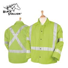 Cheap Fire Resistant Clothing Welding Jackets U2013 Protective Welding Clothes U2013 Weldingoutfitter Com