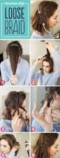 best 25 top 10 hairstyles ideas on pinterest choppy hair