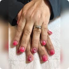 star nails 12 photos u0026 10 reviews waxing 1990 n us highway