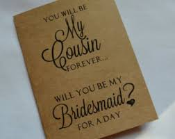how to ask will you be my bridesmaid will you be my bridesmaid side by side or apart we are