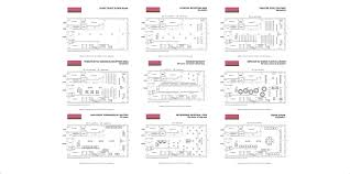 trade show floor plan resource u0026 planning guide