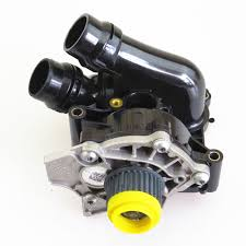 high quality wholesale golf engine from china golf engine
