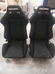 nissan skyline owners club r32 recaro seats and rails gt r register nissan skyline and