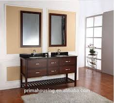Bathroom Vanity Manufacturers by Triple Bowl Vanity Triple Bowl Vanity Suppliers And Manufacturers