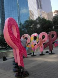 parade ribbon culturemap pinot s palette the pink ribbon parade pinot s