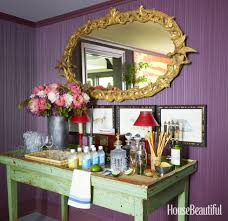 Hawaiian Bedroom Decorating Ideas 30 Home Bar Design Ideas Furniture For Home Bars