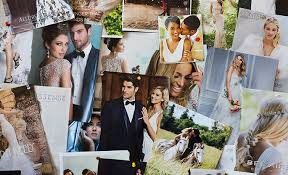 wedding videographers 6 marketing tips for wedding videographers