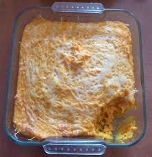 comment cuisiner le radis noir cuit mousseline de carottes et radis noir amap dijon les paniers d