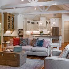 interior in home interior decoration in home best 25 modern bedroom design ideas