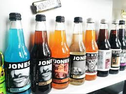 how jones soda saved itself from a decade of unprofitability