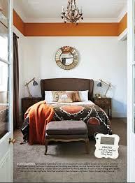 27 best decorating my room images on pinterest bedroom designs