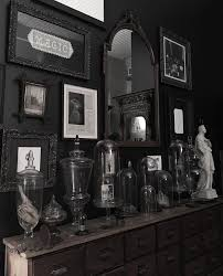 Photography Home Decor 1445 Best Gothic Decor Images On Pinterest Gothic Furniture