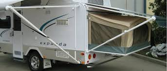 Aussie Traveller Awnings The Awning Man U2013 Awnings Brisbanehome The Awning Man Awnings