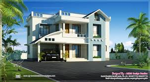 350 Sq Feet by August 2013 Kerala Home Design And Floor Plans