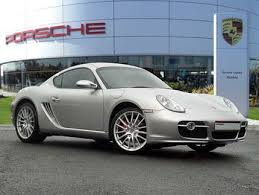 porsche cayman s used used 2014 14 reg guards porsche cayman 3 4 s 2dr pdk for