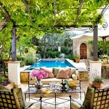 Townhouse Backyard Ideas Townhouse Backyard Design Ideas Google Search Garden Party