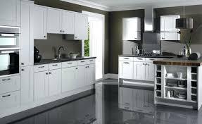100 white washed oak kitchen cabinets best 25 kitchen