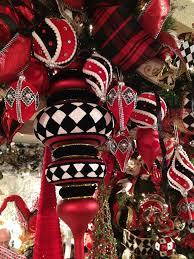 mejores 184 imágenes de black christmas ideas en pinterest